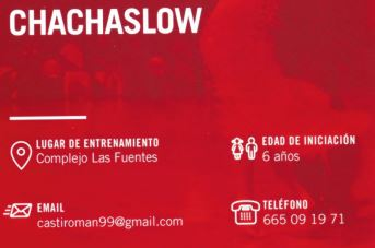 chachaslow