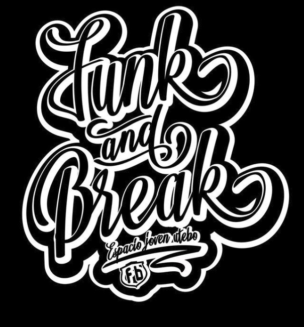 Funk and Break